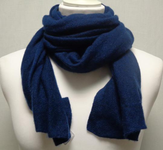 4f033cfd4c5 Echarpe bleu - MONOPRIX HOMME sur Label Emmaüs