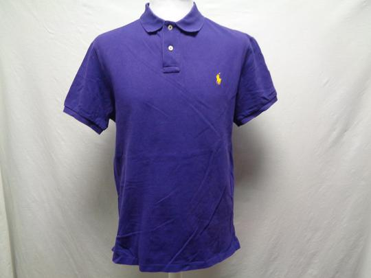 Polo Ralph Lauren Homme Taille L 67Ygbyf