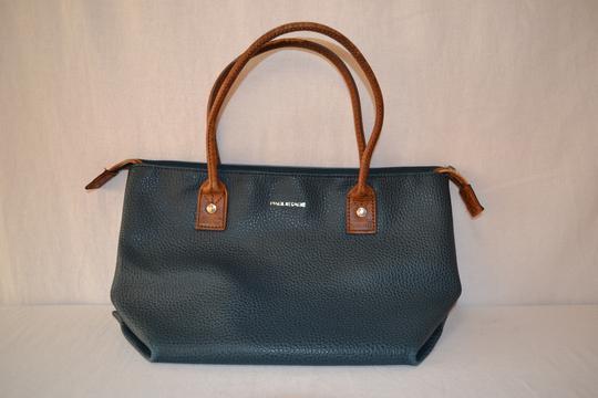 e87f88222b Sac a main de marque PAQUETAGE sur Label Emmaüs, boutique en ligne ...