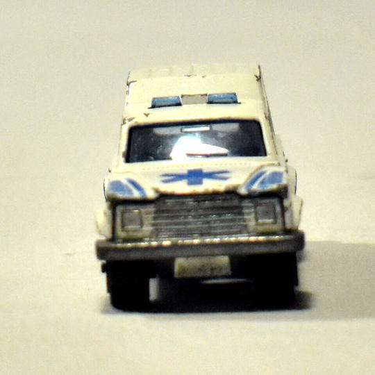 Vintage Miniature Vintage Ambulance Miniature Majorette Majorette Voiture Voiture Voiture Ambulance nOXk0w8P