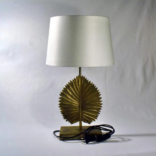 Lampe De Chevet Maison Du Monde Sur Label Emmaus Boutique En