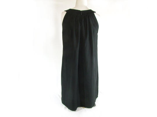 Robe noir IT HIPPIE  taille  S - Photo 1