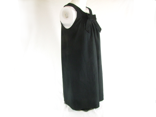 Robe noir IT HIPPIE  taille  S - Photo 0