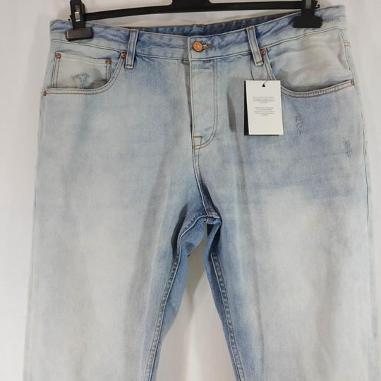 Jeans neuf homme - Asos - Taille W38 L32 - Photo 1