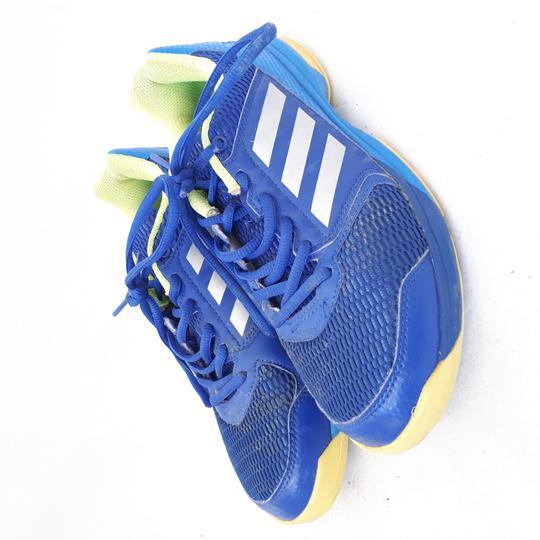 Chaussures de sport en salle - pt. 39 1/3 - Adidas