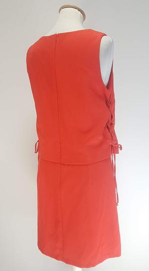 Robe - Jus d'Orange - T2 - Photo 4