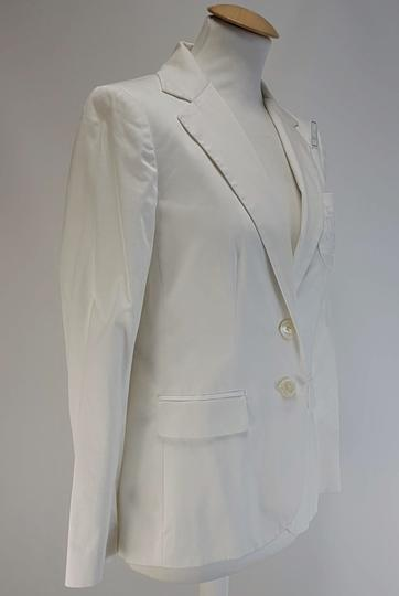 Veste blazer - Ralph Lauren - T2 - Photo 2