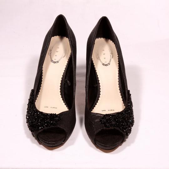 acad89143cc15 Escarpin chaussure soirée Pointure 39. sur Label Emmaüs, boutique en ...