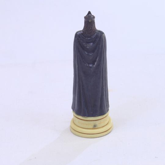 dernières conceptions diversifiées pas mal différents types de Figurine Aragorn Roi Blanc seigneur des anneaux.