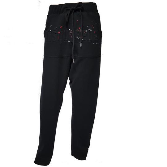a3c50bced1b42 Jogging pantalon sport Dsquared T L sur Label Emmaüs, boutique en ...