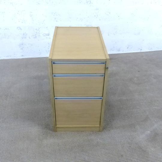Armoire à Clé Ikea - almoire