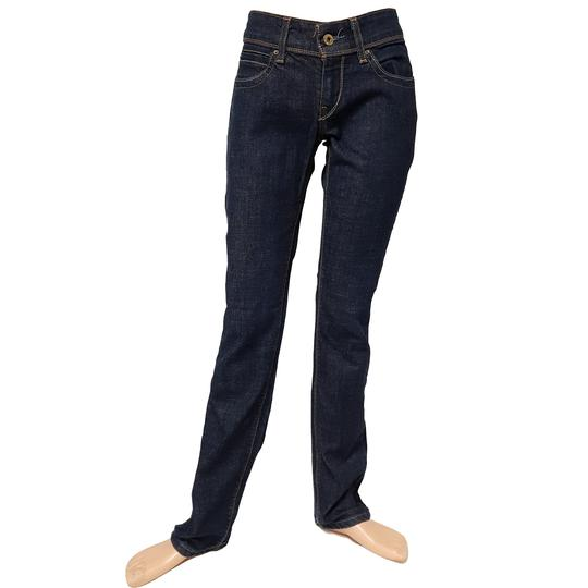 Levi's 571 Fit Label Pantalon 27 Sur 36 Jean T Slim Emmaüs PHB5w