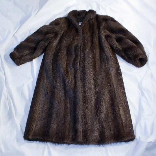 Manteau Marmotte - Guy Arnaud sur Label Emmaüs, boutique en ligne ... 5fc86567efa