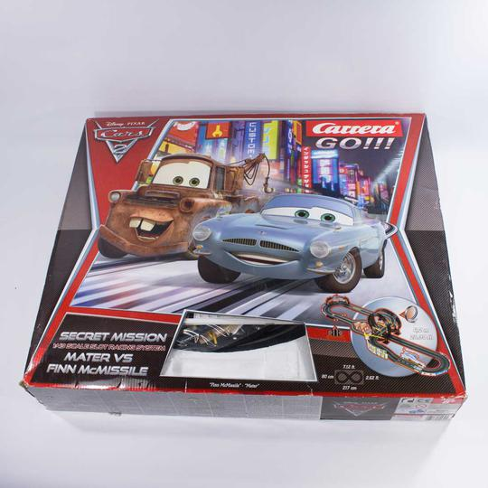 Circuit Circuit Cars Voiture Voiture Carrera Cars Voiture Carrera Circuit UMqSpVz