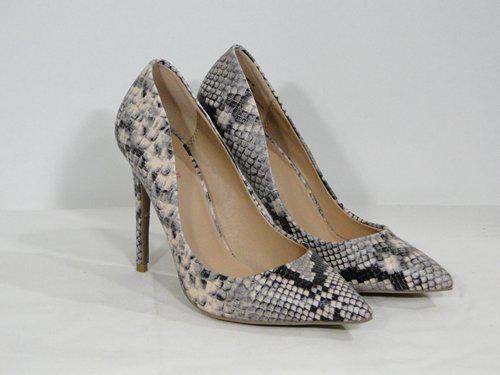 be95b70ed04 Justfab chaussure femme sur Label Emmaüs