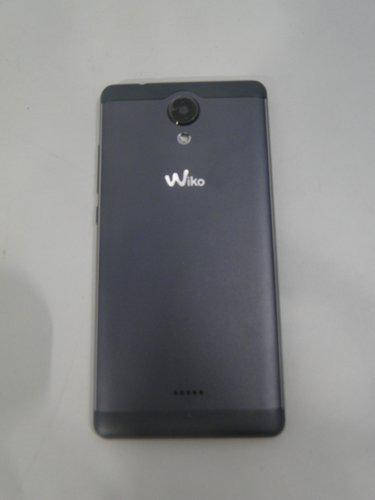 Portable - Wiko Ufeel Lite - Photo 2