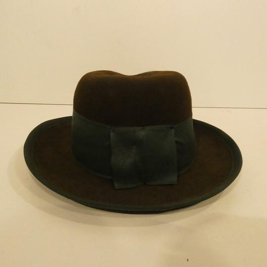 Chapeau Scherzer made in Austria - Photo 0
