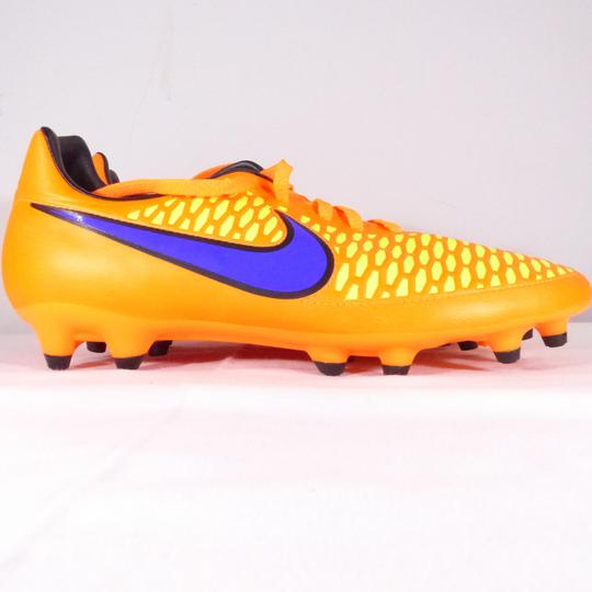 Chaussure de foot neuves Nike Magistra Onda FG taille 42 - Photo 0