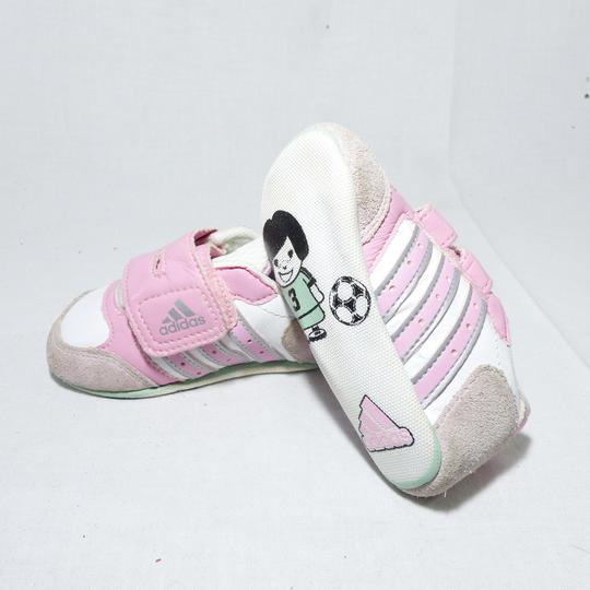 Fille Fille Adidas Bebe Chaussure Chaussure Adidas Bebe Bebe Chaussure rdQxtshC