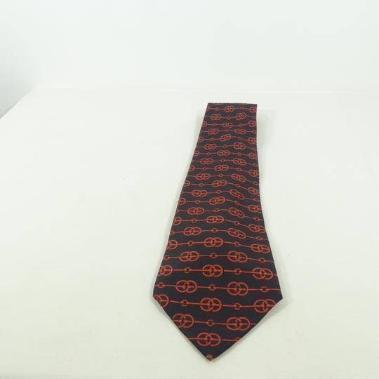 Ancienne cravate Hermes vintage sur Label Emmaüs, boutique en ligne ... f89b33dc068