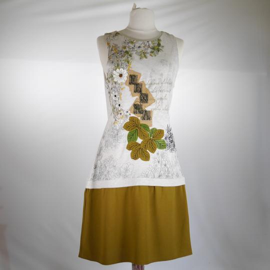 Robes Courte Mamatoyoe taille 36 sur Label Emmaüs, boutique en ligne ... e6e8a803906