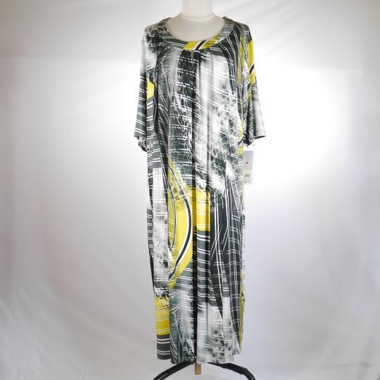 Robe Chalou taille 52 sur Label Emmaüs, boutique en ligne solidaire f91bd8fef7b