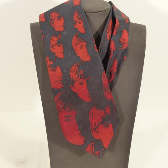 7344562fe5f Cravate