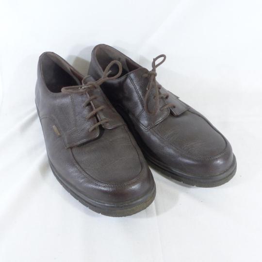 Chaussures Mephisto Marron T44 sur Label Emmaüs 40932f2c82d