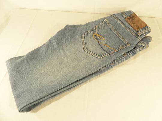 Jeans EDC Esprit tube slim 12 ans - Photo 1