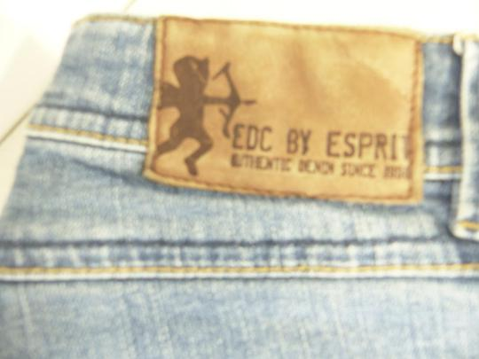 Jeans EDC Esprit tube slim 12 ans - Photo 2