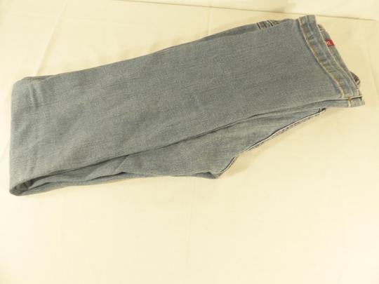 Jeans EDC Esprit tube slim 12 ans - Photo 4