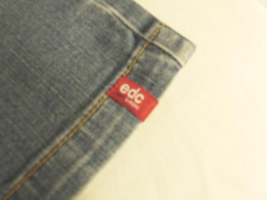 Jeans EDC Esprit tube slim 12 ans - Photo 3