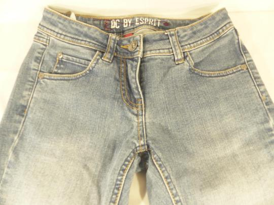 Jeans EDC Esprit tube slim 12 ans - Photo 0