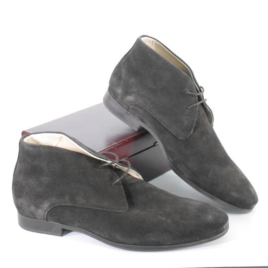 Montantes Marina Chaussures Taille San 41 xrCthBQsd
