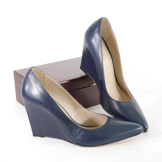 San compensés Chaussures taille 39 Marina QdthsCr