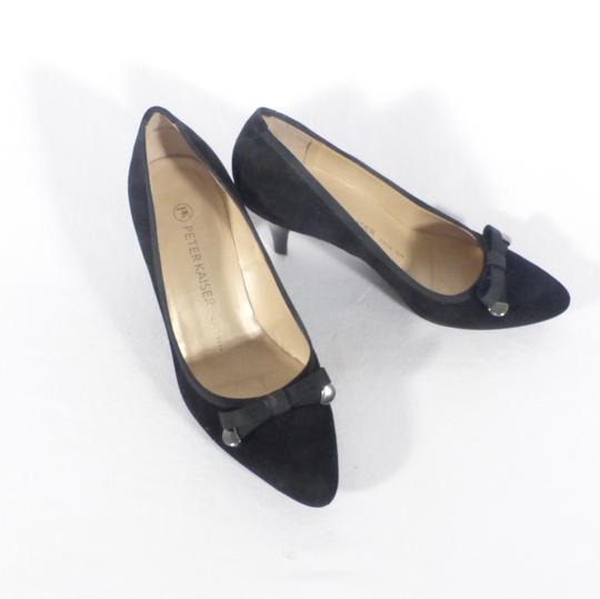 Chaussures à talon Peter Kaiser P. 37 38 sur Label Emmaüs, boutique ... c30533617efc