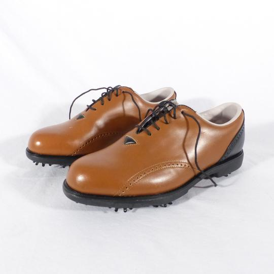 Chaussures de golf Footjoy Europa Collection P. 37 - Photo 0