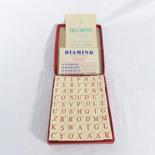 Brevete Voiture 1950 Modele Ancienne Sgdg Jouet m8wyPvOnN0