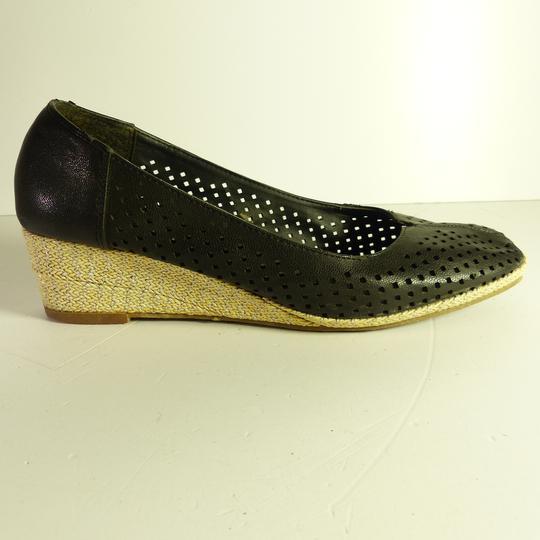 différemment promotion forme élégante Chaussures femme