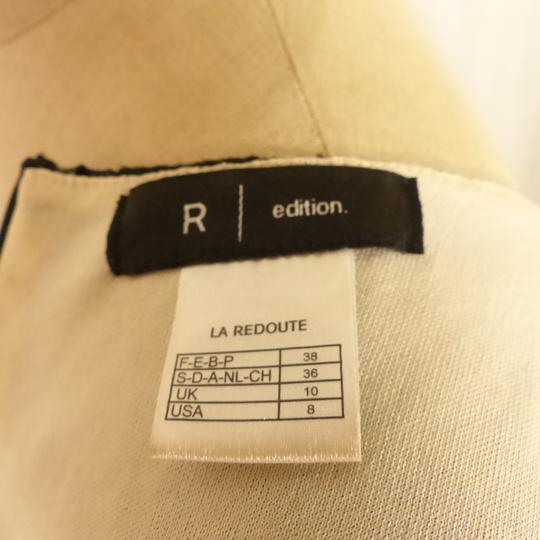 a856cb565f9f6f Robe R EDITION LA REDOUTE - Taille 38