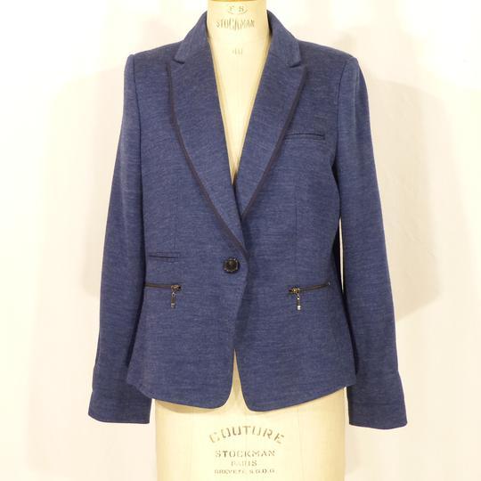 Veste CAROLL - Taille 44 sur Label Emmaüs, boutique en ligne solidaire 2797f220d5b