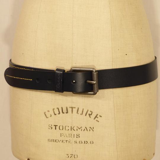 Ceinture BONOBO - Taille 90 cm sur Label Emmaüs, boutique en ligne ... 74e47086f12