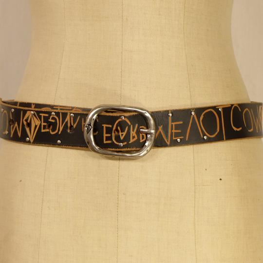 Ceinture EMBIACE CHANGE - Taille S/M - Photo 0