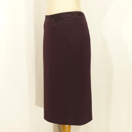 Vêtements, Accessoires Smart Jupe Kaki Et Vous Vintage Taille 36 Com Neuf