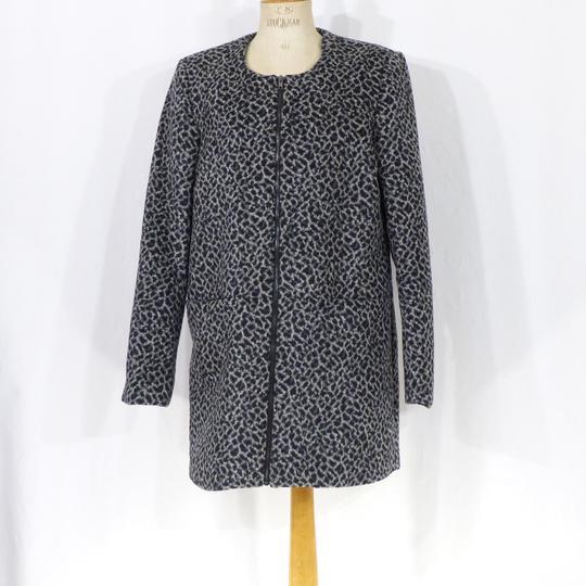 Ligne Manteau L Vero Emmaüs Boutique Moda Taille En Sur Label zr1zxgZq