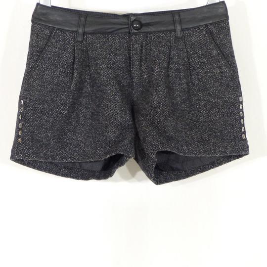 0b17b2d43d29 Short IKKS - Taille 32 sur Label Emmaüs, boutique en ligne solidaire