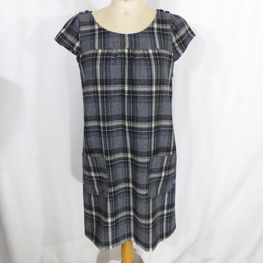 90da20198c0e Robe GAP - Taille estimée 36 sur Label Emmaüs, boutique en ligne ...