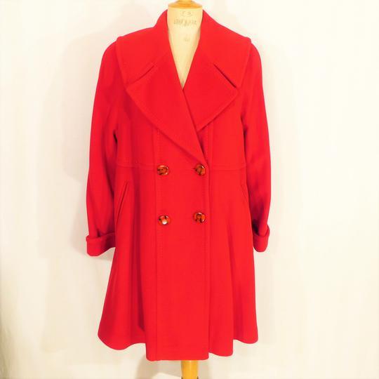 2a9eef9653c9 Manteau MOTYS - Taille estimée 44 46 sur Label Emmaüs, boutique en ...