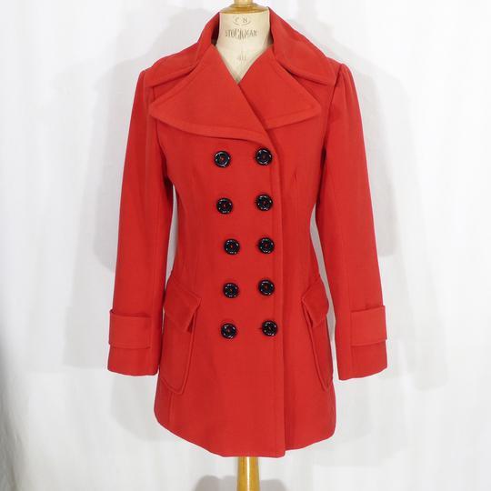 a600a6b24b5b Manteau RINASCIMENTO - Taille M sur Label Emmaüs, boutique en ligne ...