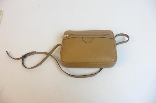 Sac Lancel - Photo 1